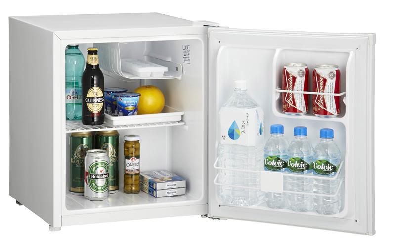 持ち込み冷蔵庫